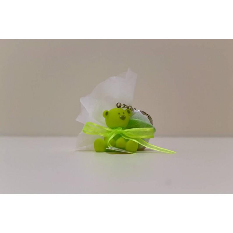 Dragées Mini Coeur 1Kg