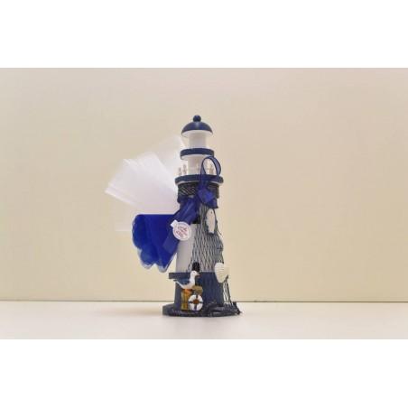 Grand phare