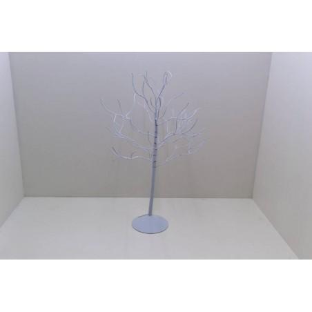 Arbre blanc