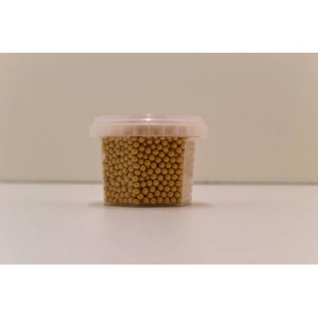 Perles or 150 GR