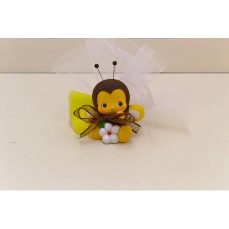 Grande abeille
