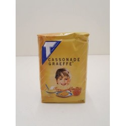 casssonade graeffe blonde